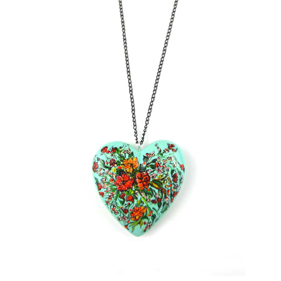 pendant_green_bouquet_02