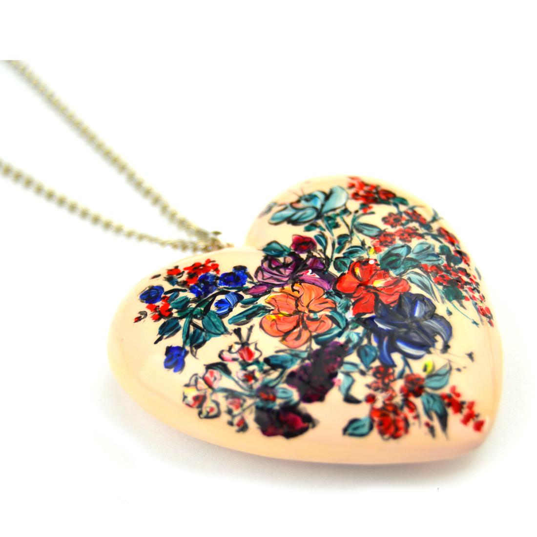 pendant_tender_bouquet_02_1
