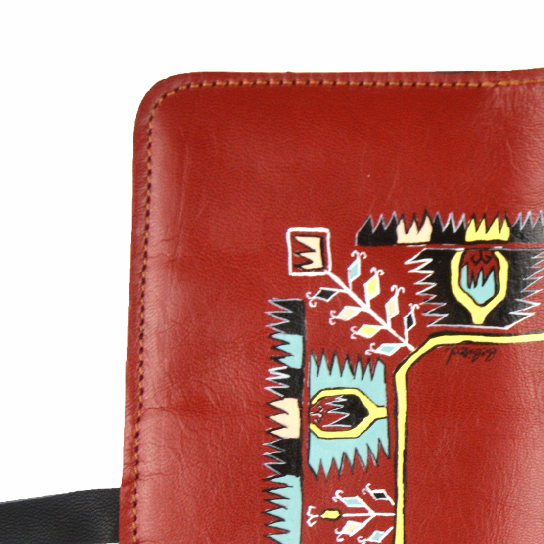 red_wallet_leather_02