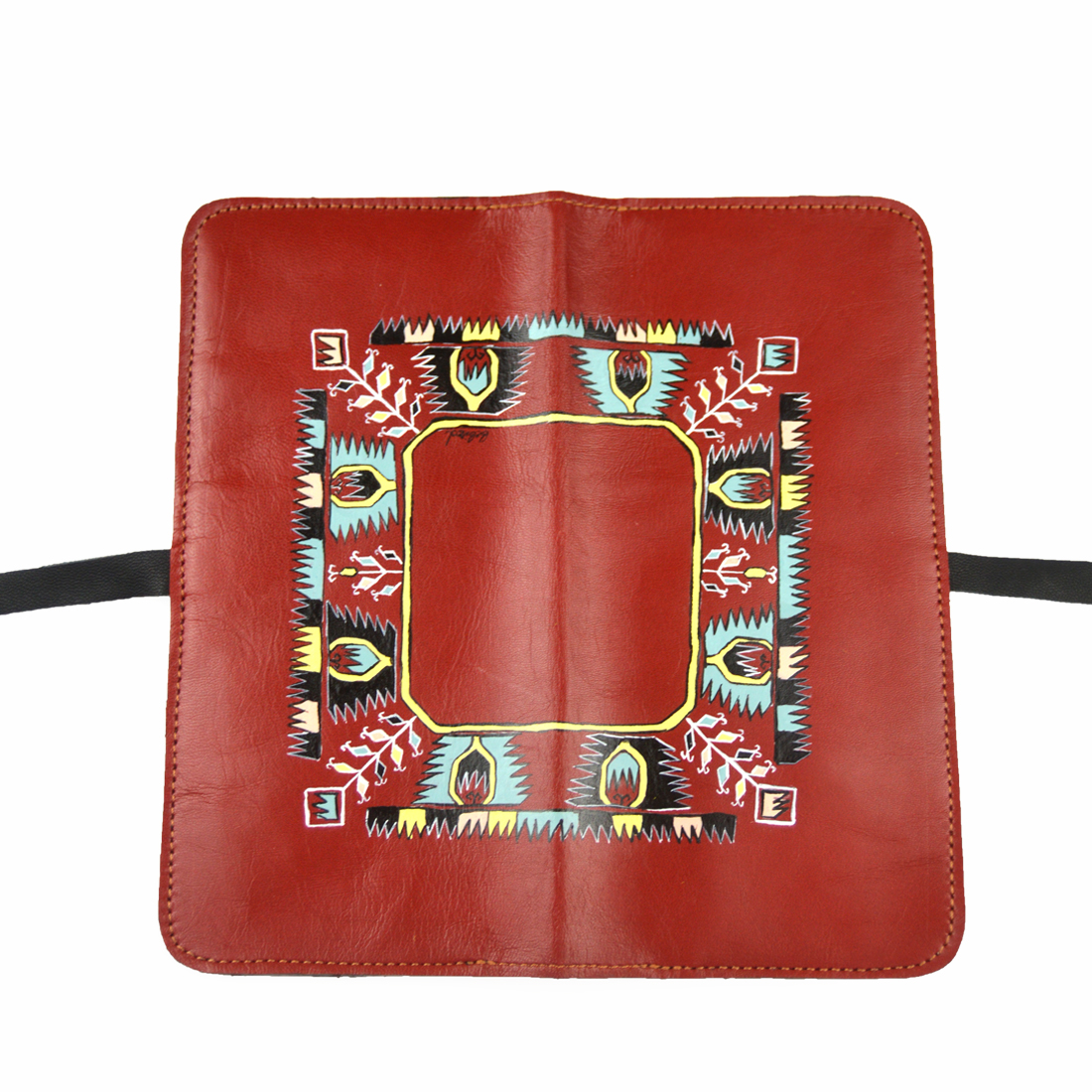 red_wallet_leather_03