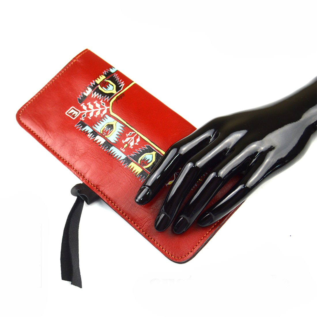 red_wallet_leather_07