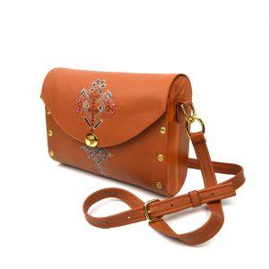 wooden_Leather_handbag_shevitza_01