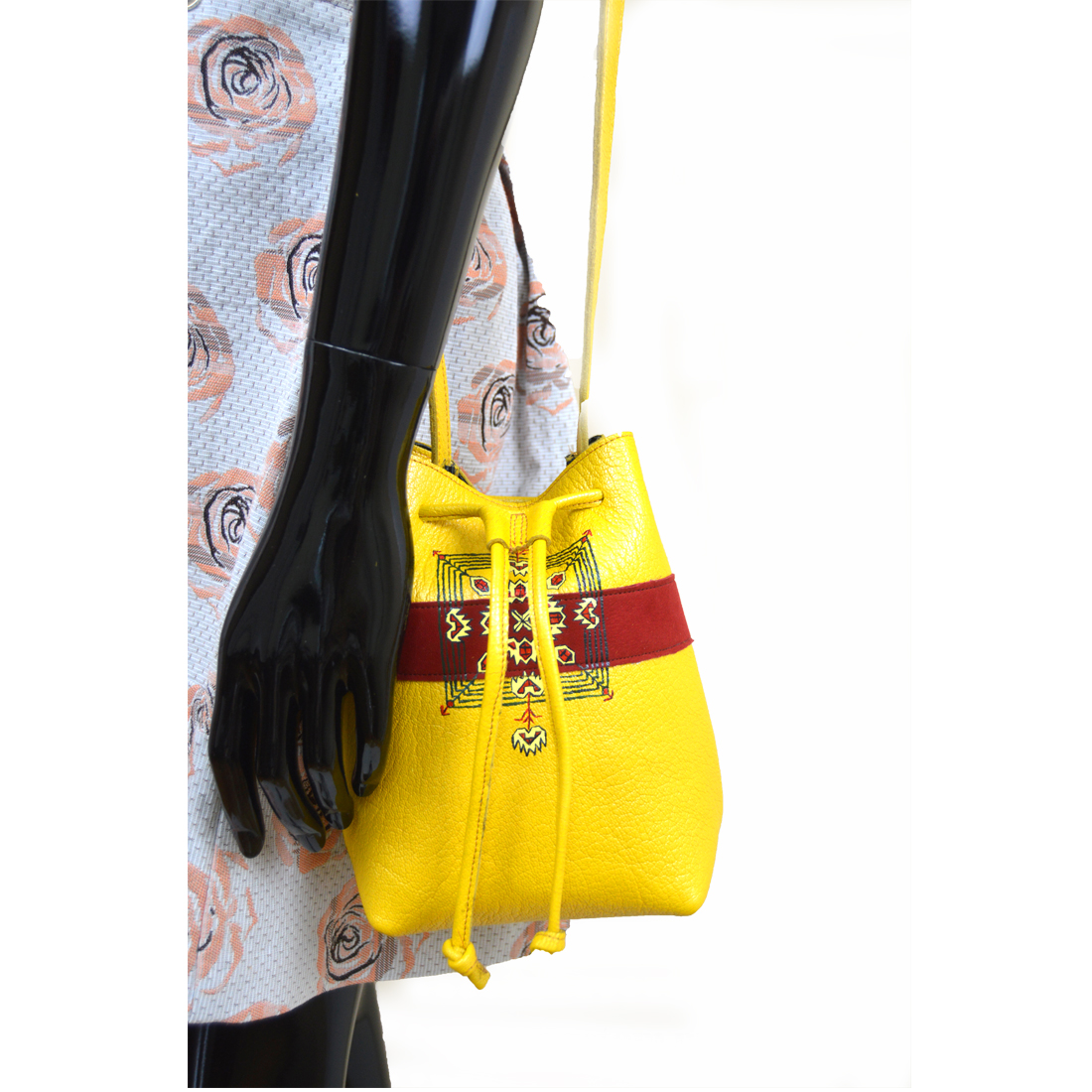 yellow_bag_leather_01