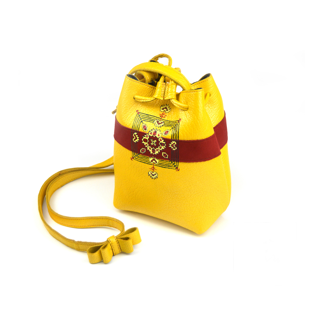 yellow_bag_leather_04_1