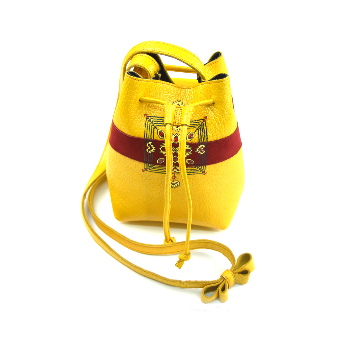 yellow_bag_leather_08