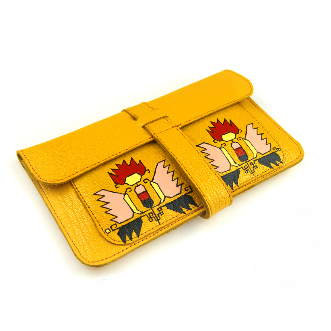yellow_wallet_leather_06